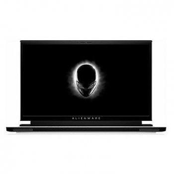 Ноутбук Dell Alienware m17 R3 (89RC473)