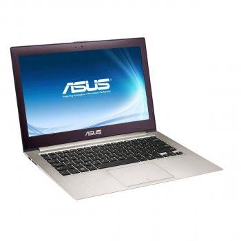 Б/в Ноутбук ASUS UX32A / Intel Core i5 (3 покоління) / 6 Гб / 320 Гб / Клас B