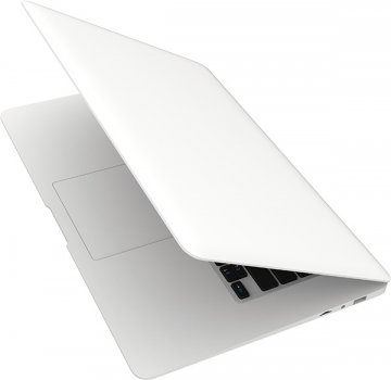 Б/в Ноутбук ARCHOS 140 Cesium AC140CSV5 / Intel Atom / 2 Гб / 32 Гб / Клас A