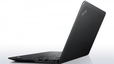 Б/в Ноутбук Lenovo ThinkPad S440 / Intel Core i7 (4 поколение) / 8 Гб / 500 Гб / Класс B