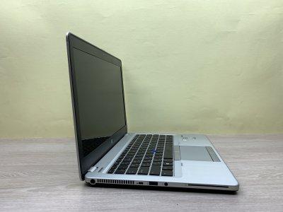 Б/в Ноутбук HP EliteBook Folio 9470M / Intel Core i5 (3 покоління) / 8 Гб / 120 Гб / Клас B