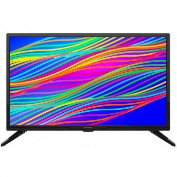 LED-телевізор Hoffson A24HD300T2S