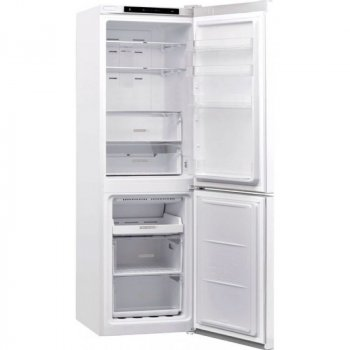 Холодильник WHIRLPOOL W7 811I W