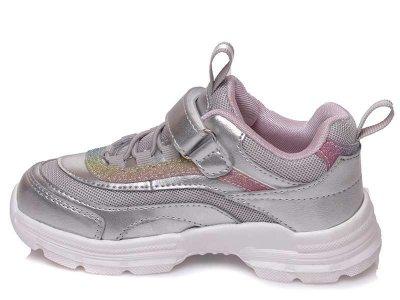 Кросівки Weestep 53722 S (27-32)-ASW