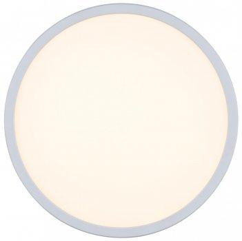 Стельовий світильник Nordlux 50036101 Oja 29 Ip54 2700K (White)