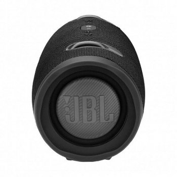 Акустика JBL Xtreme 2 Midnight Black (XTREME2BLKEU)