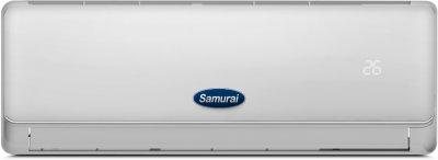 Кондиціонер SAMURAI SMA-09HRN1C