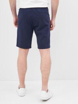 Шорты Puma Ess Jersey Shorts 58670606 Peacoat