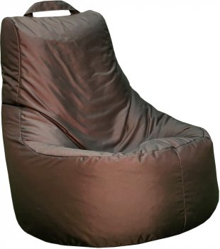 Крісло-мішок Starski Rio Brown (KZ-16)