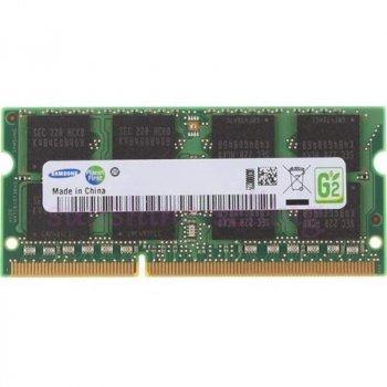 Модуль памяти SO-DIMM 4GB/1600 DDR3 Samsung (M471B5173BH0-CK0) Refurbished