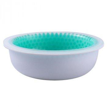 Охолоджуюча миска для води для домашніх тварин Frosty Bowl