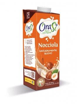 Ореховое молоко Orasi (1 л)