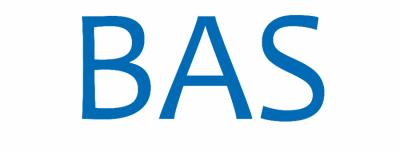 Клієнтська ліцензія для BAS 5 робочіх місць (Електронна поставка)