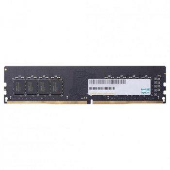 Модуль пам'яті DDR4 16GB/3200 1.2 V Apacer (EL.16G21.GSH)