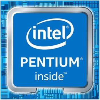 Процесор Intel Pentium G3250 3.2 GHz (3MB, Haswell, 53W, S1150) Tray (CM8064601482514)