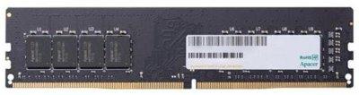 Модуль пам'яті DDR4 16GB/2666 1.2 V Apacer (EL.16G2V.PRH)