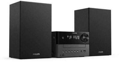 Микросистема Philips TAM3505/12