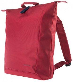 "Рюкзак для ноутбука Tucano Smilzo 13"" Red (BKSM13-R)"