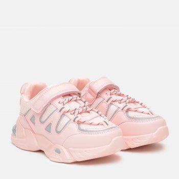 Кросівки Tom.M 7983B Рожеві