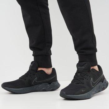 Кросівки Nike Renew Ride 2 CU3507-002