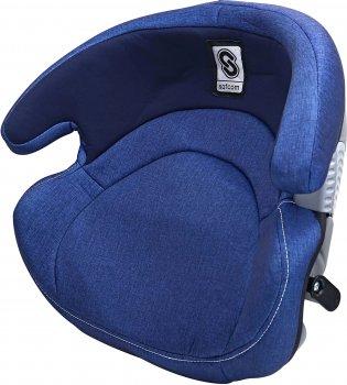 Бустер Safcom YY06A06 Klein Blue (2001000147250)