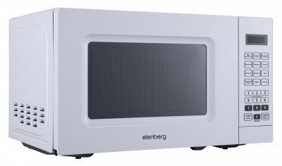Мікрохвильова піч ELENBERG MS 2080 D