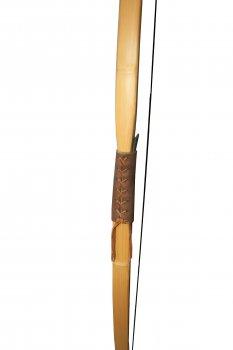 Лук Scythian archery Колоксай