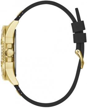 Жіночий годинник GUESS W1160L1