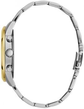 Женские часы GUESS W1070L8