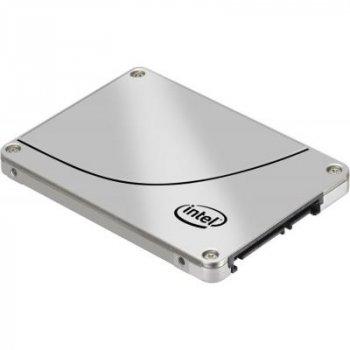 "Накопичувач SSD 2.5"" 1,9 TB INTEL (SSDSC2KB019T701)"