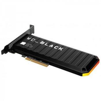 Накопичувач SSD PCI-Express 2TB AN1500 WD (WDS200T1X0L)