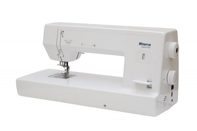 Швейна машина Minerva LongArm H V30.5