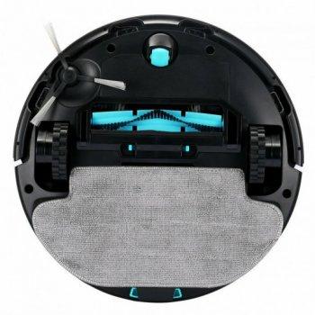 Робот_пылесос Viomi V3 Vacuum Cleaner Black