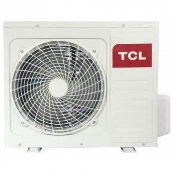 Кондиціонер TCL TAC-07CHSA/XA71
