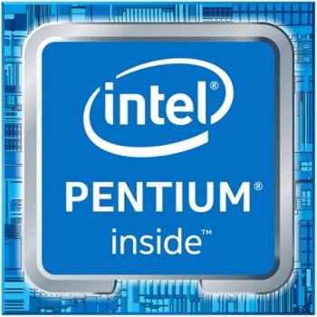 Процессор Intel Pentium G3250 3.2GHz (3MB, Haswell, 53W, S1150) Tray (CM8064601482514)