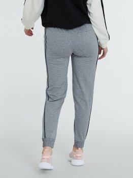 Спортивні штани Piazza Italia 38491-58055 Grey Med
