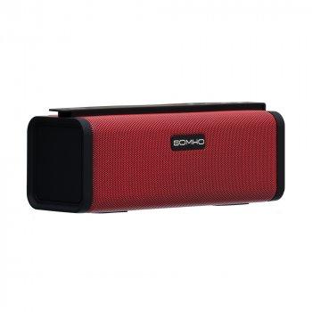 Колонка Type Somho S311 (Красный)