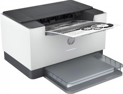 HP LaserJet M211d (9YF82A)