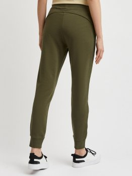 Штани United Colors of Benetton 3J68P0472-35A