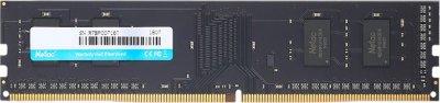 Оперативная память Netac DDR4-2666 8192MB PC4-21328 (NTBSD4P26SP-08)