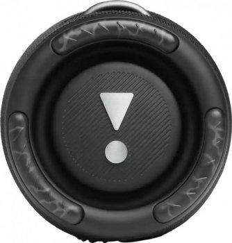 Акустична система JBL Xtreme 3 Black (JBLXTREME3BLKEU)