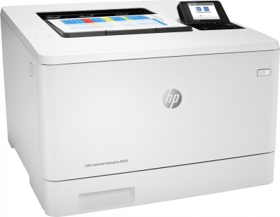 HP Color LaserJet Enterprise M455dn (3PZ95A)