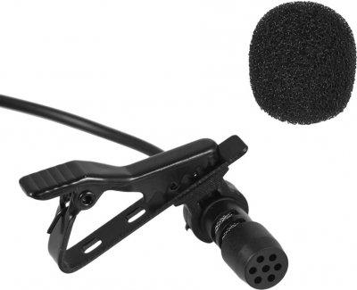 Мікрофон Fzone K-06