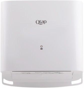 Сушилка для рук QTAP Susici S1000MP 1000 Вт