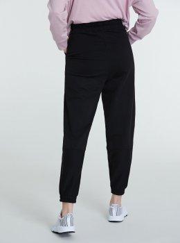 Спортивні штани Piazza Italia 39316-3 Black
