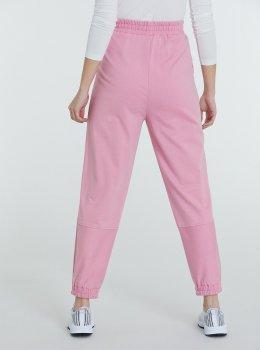 Спортивні штани Piazza Italia 39316-261 Pink