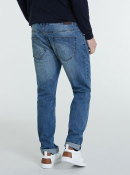 Джинси Piazza Italia 39544-649 Denim