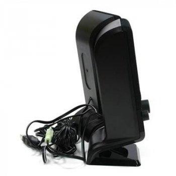Акустична система M1250, Black, USB Edifier (M1250)