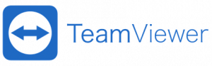 TeamViewer Premium Subscription