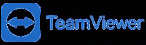 TeamViewer Remote Access